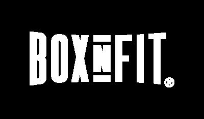 Boxnfit